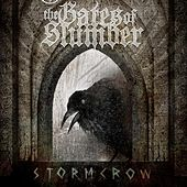 Stormcrow by The Gates of Slumber