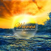 Waves (Balancing Chillout Tunes), Vol. 2 by Various Artists