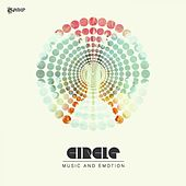 Music and Emotion by Circle
