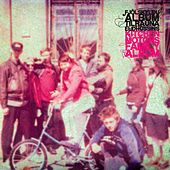 Kitchen Motors Family Album von Various Artists