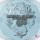 Oriental Garden, Vol. 7 (Compiled and Mixed by Gülbahar Kültür) by Various Artists