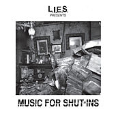 Music for Shut-Ins by Various Artists