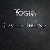 Game of Thrones Theme (Acapella) by Togun