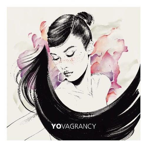 Vagrancy by Yo-