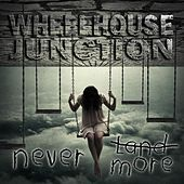 Nevermore by Wheelhouse Junction