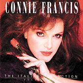The Italian Collection, Vol. 1 by Connie Francis