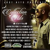 A Collection of Hits by Various Artists