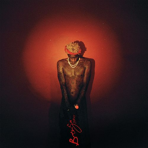 Barter 6 by Young Thug