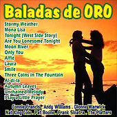 Baladas de Oro by Various Artists