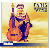 Mississippi to Sahara by Faris