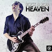 Rock & Roll Heaven, Vol. 4 by Various Artists