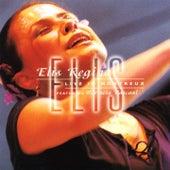 Elis (Live in Montreux) by Elis Regina