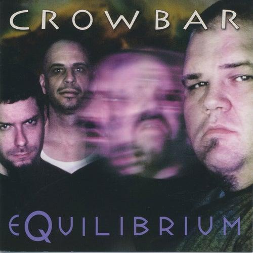 Equilibrium von Crowbar