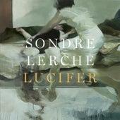 Lucifer by Sondre Lerche