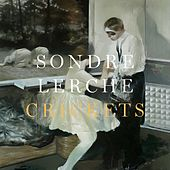 Crickets by Sondre Lerche
