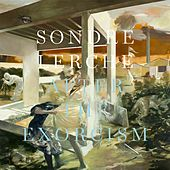 After The Exorcism by Sondre Lerche