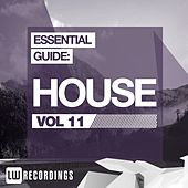 Essential Guide: House, Vol. 11 - EP by Various Artists