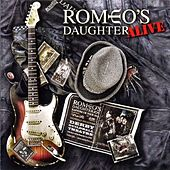 Alive by Romeo's Daughter