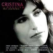 Só Canção by Various Artists