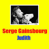 Judith by Serge Gainsbourg