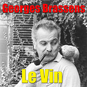 Le Vin by Georges Brassens