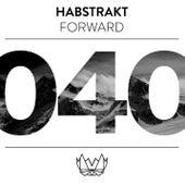 Forward by Habstrakt