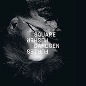Damogen Furies by Squarepusher