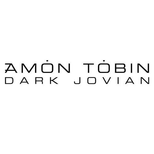 Dark Jovian by Amon Tobin