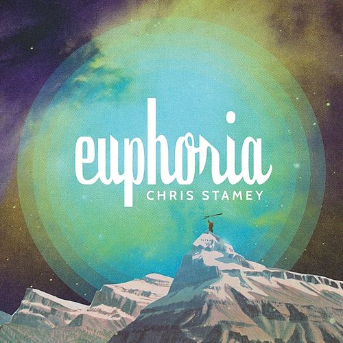 Euphoria by Chris Stamey