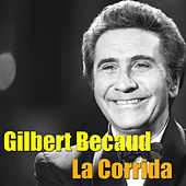 La Corrida by Gilbert Becaud