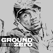 Ground Zero by Corey Hicks