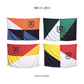 Great Divide by Twin Atlantic