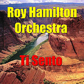Ti Sento by The Roy Hamilton Orchestra