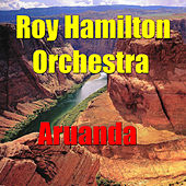Aruanda by The Roy Hamilton Orchestra