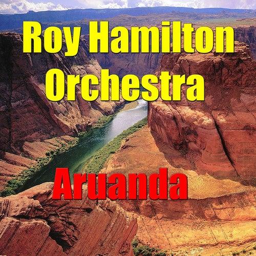 Aruanda by The Roy Hamilton Orchestra