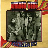 Stockholm 1973 (Live) by Canned Heat