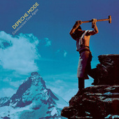 Construction Time Again (2007 Remastered Edition) by Depeche Mode