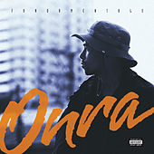 Fundamentals by Onra