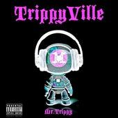 TrippyVille by Mr. Trippy