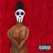 Dead or Naked (Sebastian Sartor Remix) [feat. Sebastian Sartor] by Jade De LaFleur