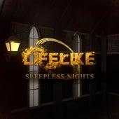 Sleepless Nights by Lifelike