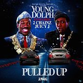 Pulled Up (feat. 2 Chainz & Juicy J) by Young Dolph