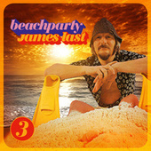 Beachparty by James Last