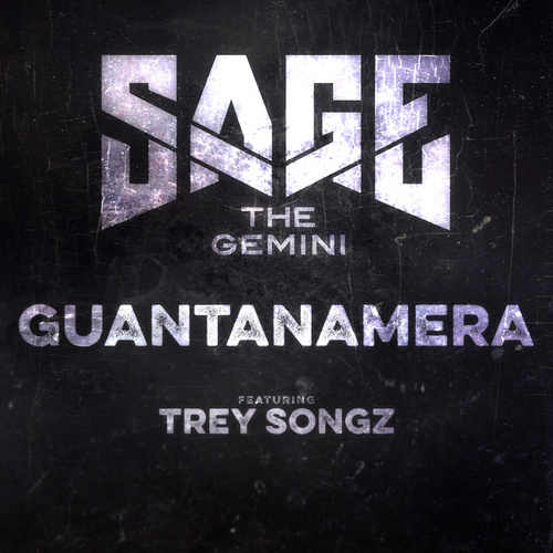 Guantanamera by Sage The Gemini
