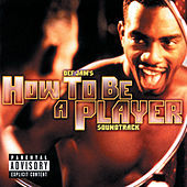How To Be A Player von Various Artists