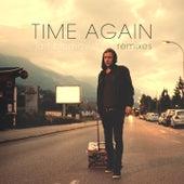 Time Again (Remixes) by Jan Blomqvist