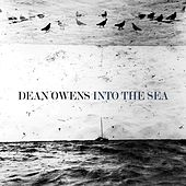 Into the Sea by Dean Owens