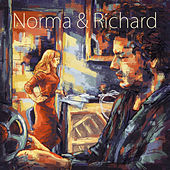 Norma & Richard by N.O.R.M.A.