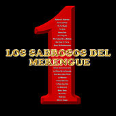 1 by Los Sabrosos Del Merengue