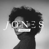 Indulge by JONES